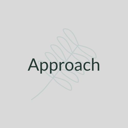 Approach Link Button