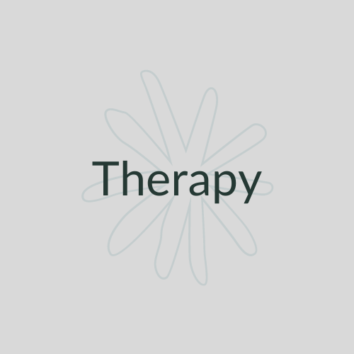 Therapy Link Button